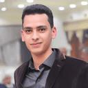 أحمد أبواليزيد
