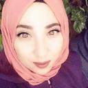 Aseel Mohamed