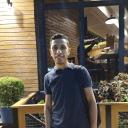 Mooaz Mohamed
