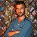 Hamza Rizqa