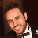 Mohamed Jozef