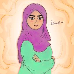 Asmaa Fatihi