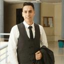 Hussein Elsharkawy