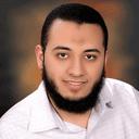 Sameh Khattab