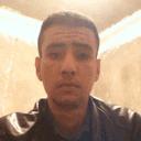 عبد الصمد عزمي