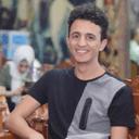 عبدالله عبدالوهاب
