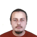 Emad Echtay
