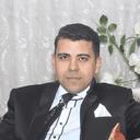 محمد عرفات البدرى