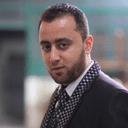 Wael Afana