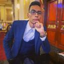 Mostafa Mahmoud
