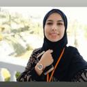 Zahra Altallaa