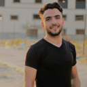 Moayad Alnada