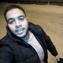 Kareem Shaban