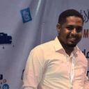 سامر عبد الله