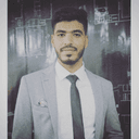 Ahmed Alreqeb