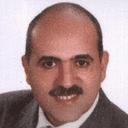 Ahmed Eldeep