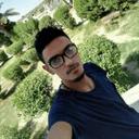 مصطفى علاء