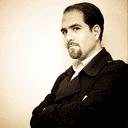 Mohammad Atrash