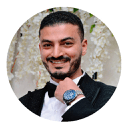 Mohamed Hussein2