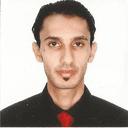 عبدالمجيد علي