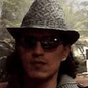ابراهيم سويدان