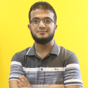Ismail Abo Haytham