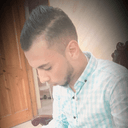 أحمد بعلوشة