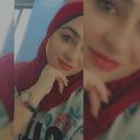 Maryam Jihad