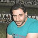 عبدالله تامر