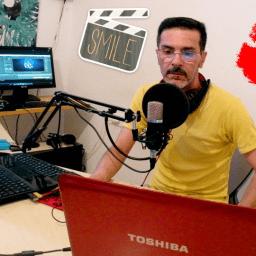 Studio Spark