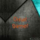 Omar Shows Gaming