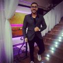 Momen Mostafa