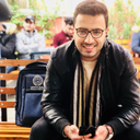 Khamis Alherbawi