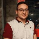 Mohamed Wael