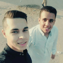 Mohammed Sayed