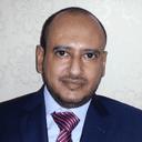 Abdulwahab - عبدالوهاب حسن