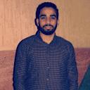 Mohamed Saber