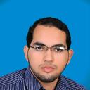 أحمد هنية
