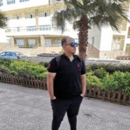 عبدالعزيز الجبالى
