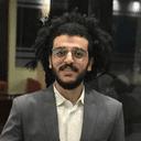 Alaa Elgndy