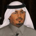 Ghanim Algahtani
