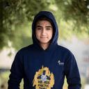 Ahmed Ali3