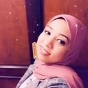Amira Usama