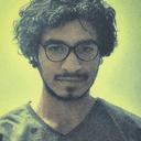Omar_Hu - Omar Hussein