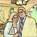 Alaa Wahbah