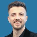 Ibrahim Sarsour