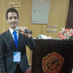 Eng Mahmoud Aly