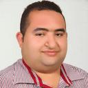 Jafar Hajeer