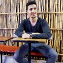 Ayoub Douks