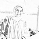 Yasmin Heshmat